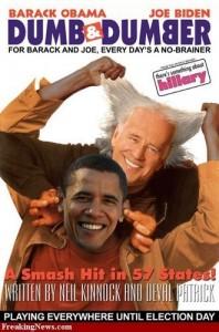 stupid obama