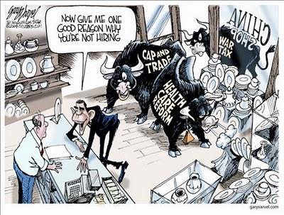 http://mayrant.files.wordpress.com/2011/08/obama_anti_business.jpg
